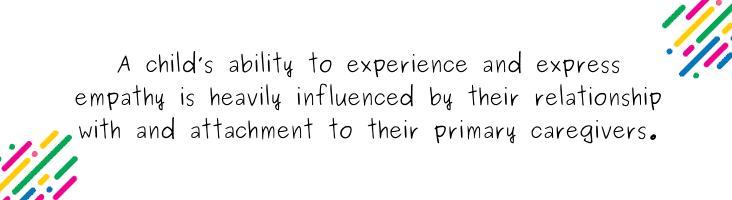 Empathy blog quote 2