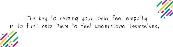 Empathy blog quote 4