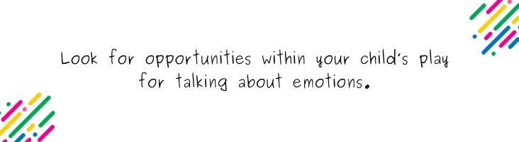 Empathy blog quote 5