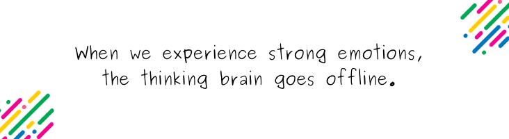 Emotional intelligence Quote 2