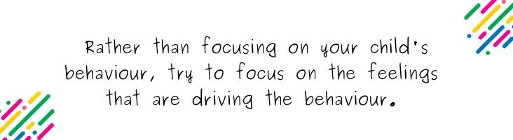 taming tantrums blog quote 3