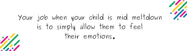 taming tantrums blog quote 5