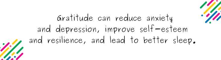 How to teach kids gratitude blog quote 1