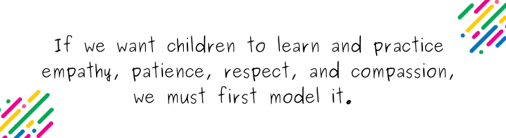 why our child's development begins with our growth as parents blog quote 4