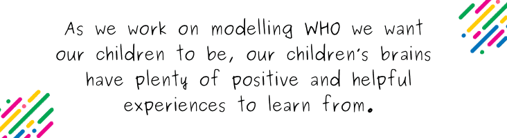why our child's development begins with our growth as parents blog quote 5